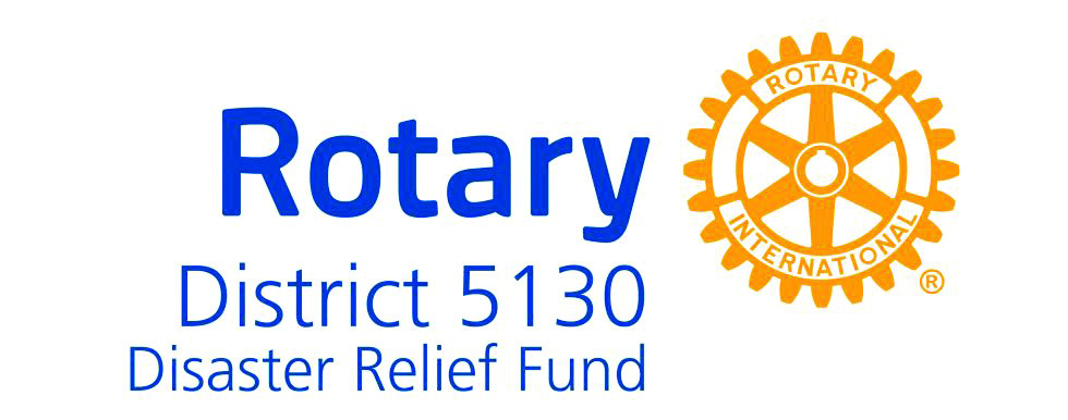 Rotary District 5130