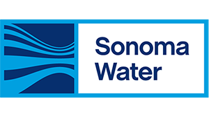 sonomawater.png